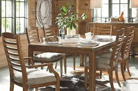 thomasville dining room chairs thomasville dining room furniture table chairs w leaves chairish