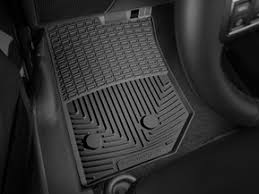 weathertech jeep wrangler weathertech products for 2017 jeep wrangler unlimited