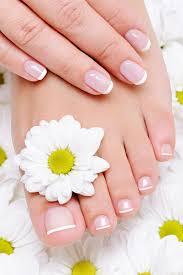 paulene u0027s nails scottsdale az nail salon
