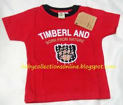 Jual Baju Nike Pro Combat Murah baby collections t shirt timberland