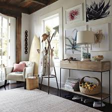planche pour bureau plateau de table pin x cm x mm leroy planche de bois pour bureau