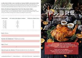 cuisine fabre boucherie fabre order your meats until 19th