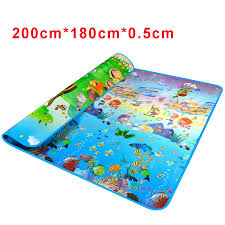 Large Kids Rugs by Popular Children Play Mat Buy Cheap Children Play Mat Lots From