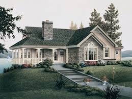 southern style house plans house plan romantic cottage house plans homes zone country cottage