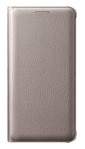 a3 2016 samsung black friday usa sale amazon samsung flip wallet cover case for galaxy a3 gold amazon co uk