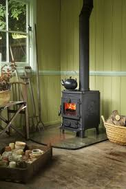 75 best fireplaces images on pinterest wood burning stoves wood
