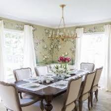 dining room photos hgtv