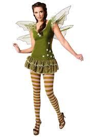 68 best fancy dress images on pinterest halloween space