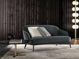 minotti furniture home design ideas and pictures