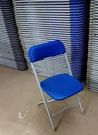 Craigslist Phoenix Patio Furniture by Furniture Craigslist Dallas Furniture By Owner Craigslist Desk