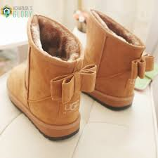 womens flat boots australia winter boots shoes 2017 ugs australia boots flat shoes