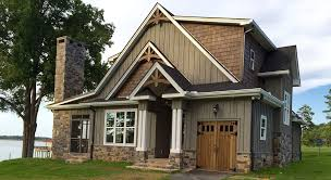architectural designs house plans cottage house plans architectural designs