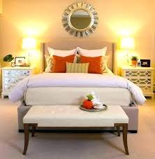 bedroom end tables bed end tables small bedroom end tables small bedroom end tables