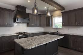 kitchen design bristol beautiful shiloh bristol hickory kitchen swartz kitchens baths