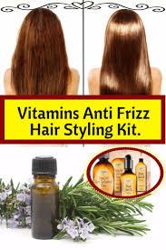 best 25 anti frizz hair ideas only on pinterest anti frizz no