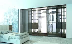 dressing moderne chambre des parent dressing moderne chambre des parent 26 chambre avec dressing moderne