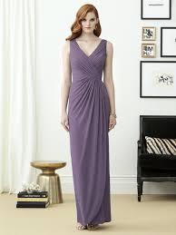 purple lace bridesmaid dress dress blush pink bridesmaid dresses light pink bridesmaid