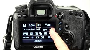 camera settings for baby photography photography techniques