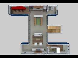 Diy Shipping Container Home Plans   diy shipping container home plans shipping container home designs