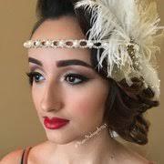 makeup artist in miami fl miami makeup artist 54 photos makeup artists 12595 sw 137th
