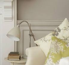 choosing neutral paint colours that aren u0027t boring when selling or