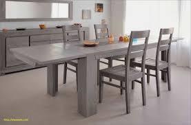 table de cuisine avec rallonge table cuisine avec rallonge meilleur de table moderne avec