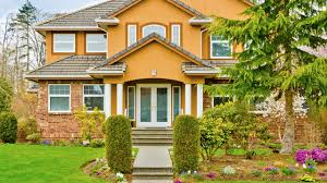 jumbo mortgages low rates strict terms