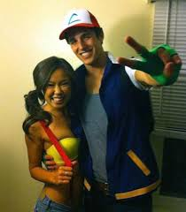 Halloween Costumes Couples The Best Couples Halloween Costumes Others