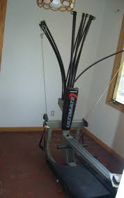 bowflex ultimate 2 craigslist images reverse search
