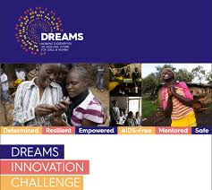 Challenge Hiv Dreams Innovation Challenge 2016 85 Million For Innovations To