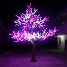 cheap christmas trees with lights 4 5meter 6144leds christmas trees artificial with outdoor christmas