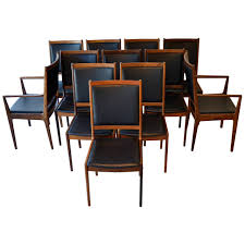 Duncan Phyfe Rose Back Chairs by Rosewood Dining Room Chairs 408 For Sale At 1stdibs