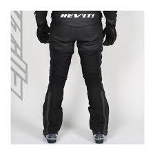 Cowhide Pants Rev U0027it Gear Pants Review