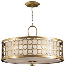 white and gold pendant light lighting design ideas brushed gold light pendant with impressive