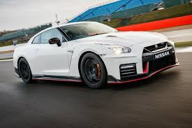 nissan gtr lease deals car reviews independent road tests by car magazine