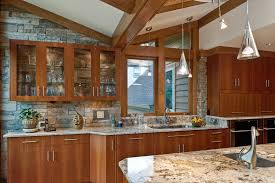 Kitchen And Bath Design Courses by Kitchen Encounters Md Award Winning Kitchen And Bath Design