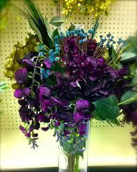 Frugal Flowers - frugal flowers flock together frugal but fabulous weddings blog