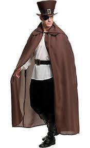 Halloween Costume Cape Vampire Capes Hooded Capes U0026 Hooded Robes Party