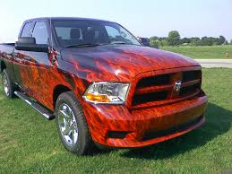 custom 99 dodge ram custom paint on ram dodge diesel diesel truck resource