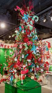 42 stunning designer christmas trees razimports u2014 style estate