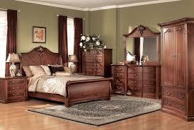 bedroom decorating ideas elegant master bedroom bright