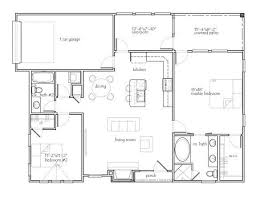 16 best courtyard house plans images on pinterest country houses