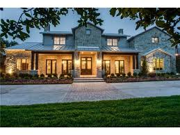 country home best 25 hill country homes ideas on pinterest classic home plans