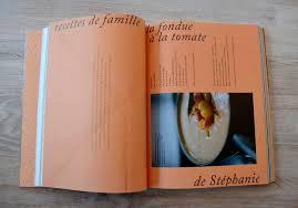 beau livre de cuisine l amandier cuisine père et fils un livre gourmand