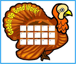 turkey stickers thanksgiving turkey thanksgiving stickers festival collections