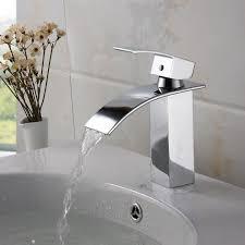 bathroom faucet marvelous home depot kitchen sink faucets zero