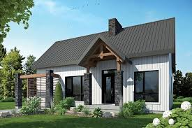dwell home plans 544 best modern house plans images on pinterest