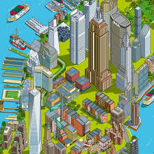 Tower Of Joy Map Rod Hunt Illustration Studio Illustration And Map Design