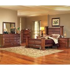 Pine Bedroom Furniture Cheap Torreon Bedroom Set Antique Pine Bedroom Sets Bedroom