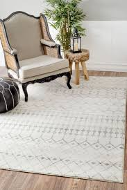 Gray Moroccan Rug 194 Best Rugs Images On Pinterest Area Rugs Indoor Outdoor Rugs